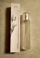 Avon Vitality By Par Liiv Botanicals Eau De Toilette Spray 1.7 Fl Oz