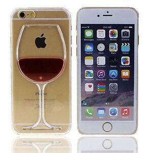 coque liquide pour iphone 4