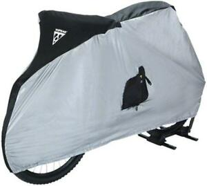 Stock photo  sc 1 st  eBay & Topeak 29er Mountain Bike Bicycle Cover Heavy Duty Nylon | eBay