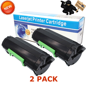 Supply Spot offers Compatible TN-460 Toner 3 Pack