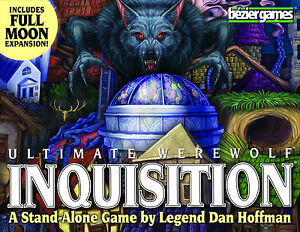 Ultimate-Werewolf-Inquisition-w-Full-Moon-Expansion-Family-Party-Bezier-Games