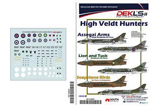 1-144-Hawker-Hunter-High-Veldt-Hunters-Rhodesia-Zimbabwe-Air-Force-Decals
