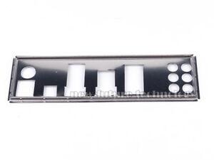 "Pair 39mm 40mm 1 1//2/"" 6 SMD 5050 LED Dome Roof Lamp Festoon Light Bulb Car ZI202"