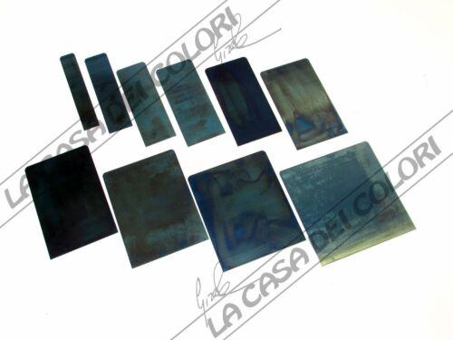 Rodillo Texturizado ALIEN HIVE herramientas arcilla polimérica FIMO sculpey