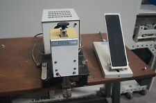 Unitek Model 1 141 01 01 Parallel Gap Welding Power Head Cs 2pm