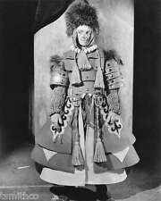 Ray Bolger Wizard Of Oz 8x10 Photo 003