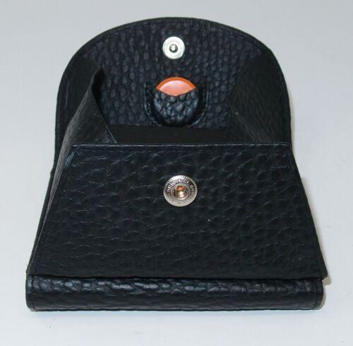 Börse RFID Geldbeutel Topseller Wiener Schachtel  9 Kartenfächer  VOI 70187