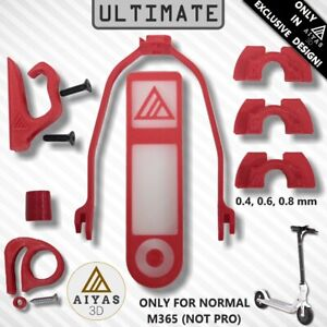 ULTIMATE-PACK-Patinete-Scooter-Xiaomi-M365-M187-NOT-PRO-ESSENTIAL-1S