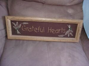 18-034-thanksgiving-fall-primitive-country-picture-stitchery-wall-decor-decoration