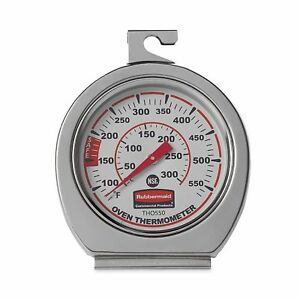 Stainless-Steel-Oven-Thermometer-FGTH0550