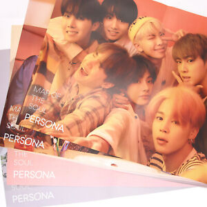 BTS-MAP-OF-THE-SOUL-PERSONA-Official-FOLDED-Poster-ver-1-2-3-4-All