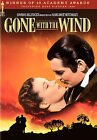 Gone With the Wind (DVD, 2006, 2-Disc Set)