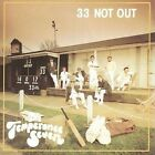 33 Not Out by The Temperance Seven (CD, Nov-2011, Upbeat)