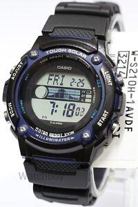 W-S210H-1A-Casio-Watch-Tough-Solar-Tide-graph-Moon-Phase-Digital-WS-210H-1A
