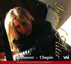 Beethoven-Chopin von Ingrid Fliter (2014)