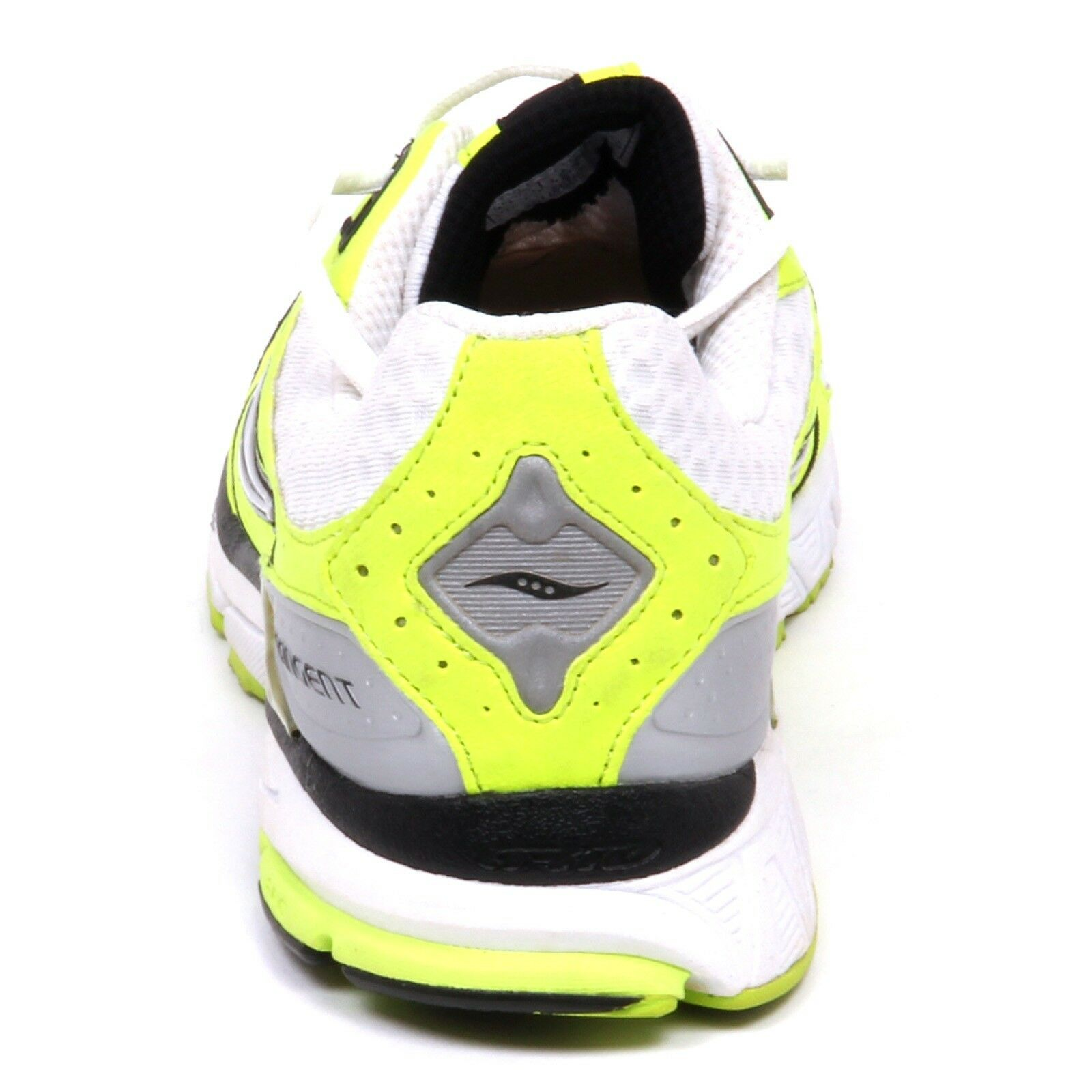 E5198 sneakers uomo TANGENT SAUCONY GRID TANGENT uomo shoes men 29a96e