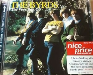 Best-Of-The-Byrds-The-Very-von-The-Byrds-1997