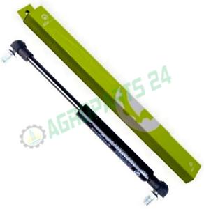 Deutz Fahr Gasdruckfeder Dachluke Agrotron Agrofarm Agroplus Agrotrac 04414159