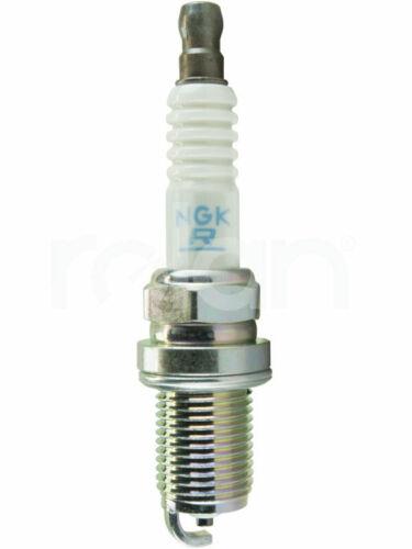 4 x NGK Spark Plug DR9EA