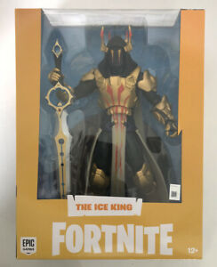 EPIC-Games-Fortnite-the-Ice-King-11-034-Deluxe-Figure-McFARLANE-TOYS