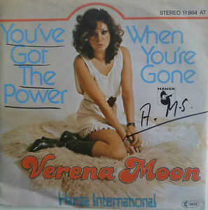 7-034-1978-RAR-VERENA-MOON-You-ve-Got-The-Power-MINT