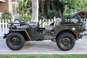 1951-Willys-Jeep-Perfectly-Restored-VERY-RARE