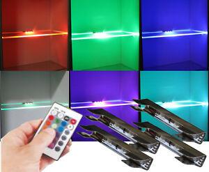 RGB-LED-Set-Glaskantenbeleuchtung-Glasbodenbeleuchtung-Moebelbeleuchtung-2279