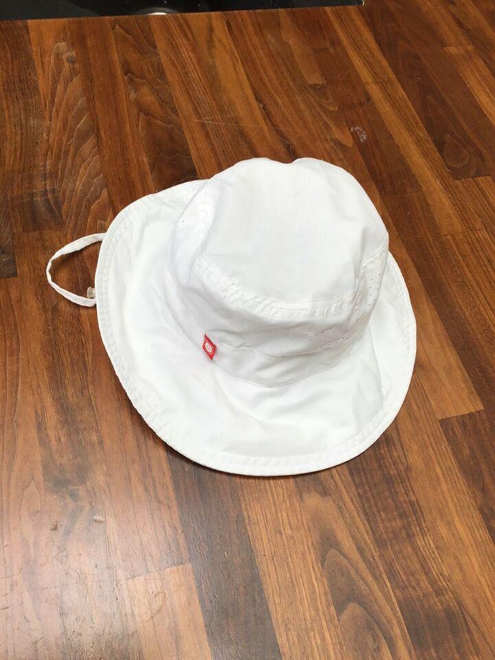 Hat, Solhat, Reima