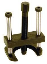Empi VW Tools Crankshaft Gear Puller for Air Cooled VW Engines / Sand Rail 5714