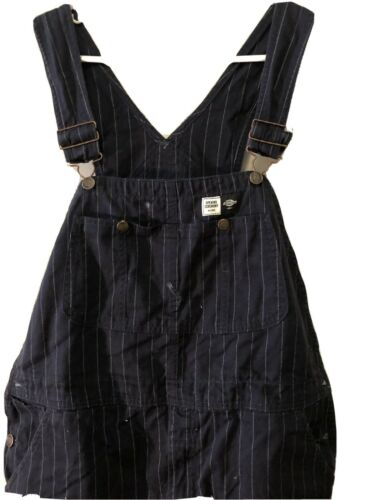 opening ceremony/Dickies Overalls