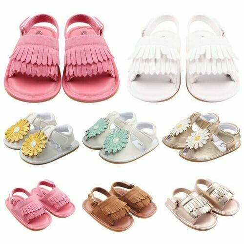 Baby Girls' Sandals for sale | Shop