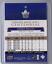 GORDIE-DRILLON-17-18-Upper-Deck-Centennial-Maple-Leafs-58-GOLD-Exclusives-Card thumbnail 2