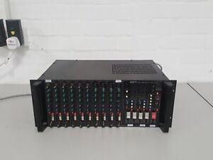 INTER-M-LM-9414-Micro-Ligne-Mixer