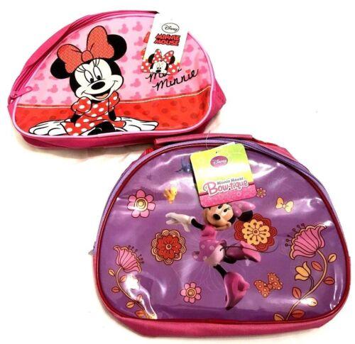 Childrens isotherme déjeuner Pack Sac Boîte Enfants Garçons Filles École Nourriture Picnic Box