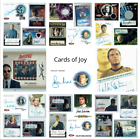 cardsofjoytradingcards
