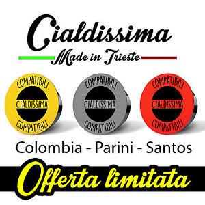 cialdissima-200-CAPSULE-cialde-COMPATIBILI-LAVAZZA-A-MODO-MIO-3-GUSTI-MISTI