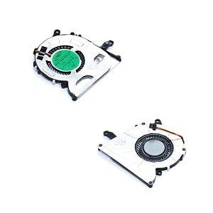 Fan-Ventilator-SONY-Vaio-SVF13-series-AB06005HX0403Z1