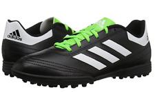 adidas Goletto VI TF Men's Turf Soccer