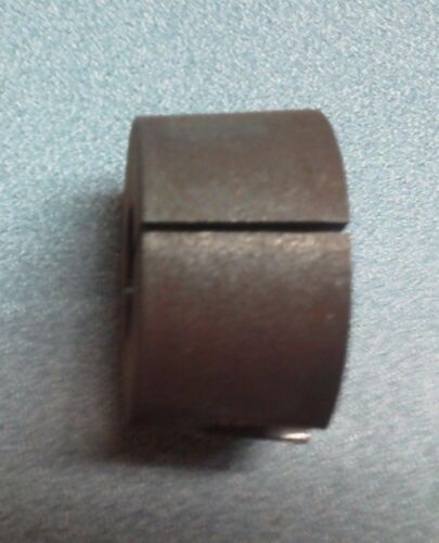 "KW-3//16/"" 3//4 Taper Lock Bushing Reliance Electric,1210 OD-1 7//8/"" Bore-3//4/"""