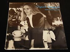Cybill Shepherd-Mad About The Boy-ORIG. 1980 US Jazz Vocal LP-SEALED!