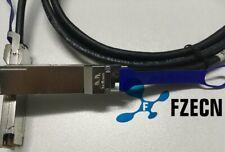 Mellanox 25GbE SFP28 3M Direct Attach Cable 844477-B21 MCP2M00-A003 NEW HPE