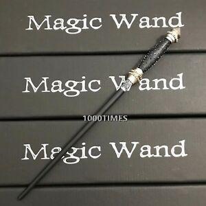 Harry-Potter-Narcissa-Black-Malfoy-Magic-Wand-Wizard-Cosplay-Costume