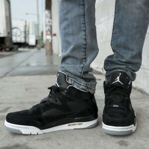 official photos 52fb2 8b75e Image is loading MENS-NIKE-JORDAN-SON-OF-MARS-LOW-SIZE-