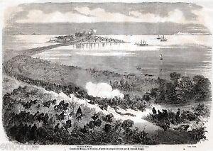 Battaglia-di-Milazzo-il-20-Luglio-Grande-veduta-con-isole-Eolie-e-Scilla-1860