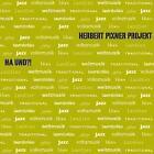 Na und ? von Herbert Projekt Pixner (2012)