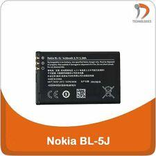 NOKIA BL-5J Originale Batterie Battery Batterij 5228 5230 5530 5800 XpressMusic