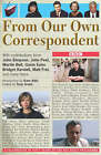 From Our Own Correspondent by Kate Adie (Paperback, 2005)