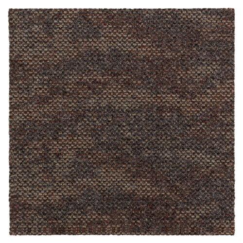 17,00 €//1qm Teppichfliese azulejos pavimento incluso Quartz tirados 50x50cm