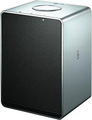 NEW LG NP8340 Multi-Room Speaker 30W