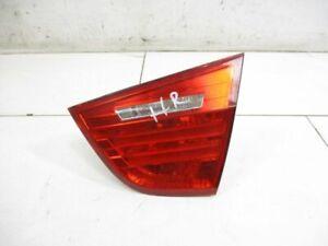 Rear Light Inside Right BMW 3 (E90) 318D LCI 7154156